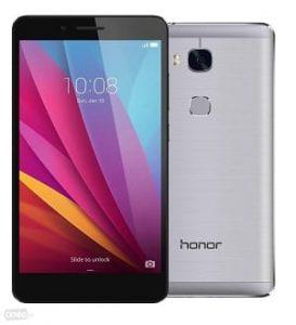 Huawei Honor Gr5 2017 Ekran Degisimi