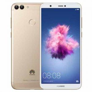 Huawei P Smart Ekran Degisimi