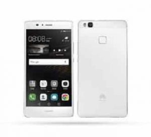 Huawei P9 Ekran Degisimi
