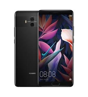 Huawei Mate 10 Ekran Degisimi