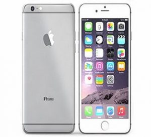 iphone 6 Ekran Degisimi