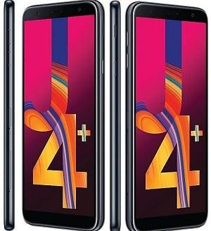 j4 Plus Ekran Değişimi Alibaba